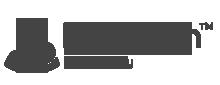 Leadgen Logo