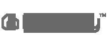 Realtofy Logo